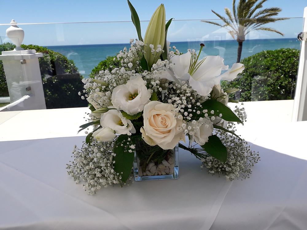 wedding in Marbella, get married in Marbella