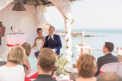 wedding in malaga