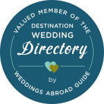 badge-member-destination-wedding-directo