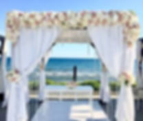 luxury wedding venue marbella spain