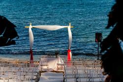 wedding venue malaga