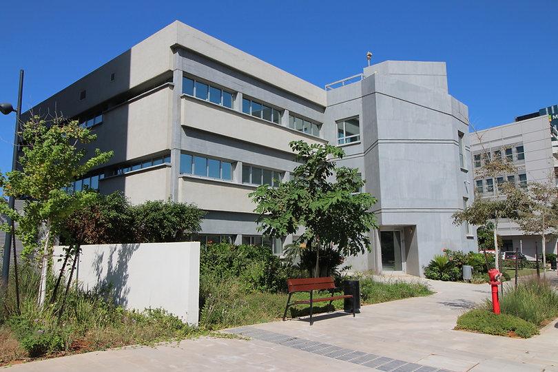 Matam Haifa Property