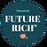 Future_rich_Circle.png