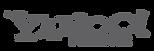 kisspng-yahoo-finance-logo-news-5ae561e8