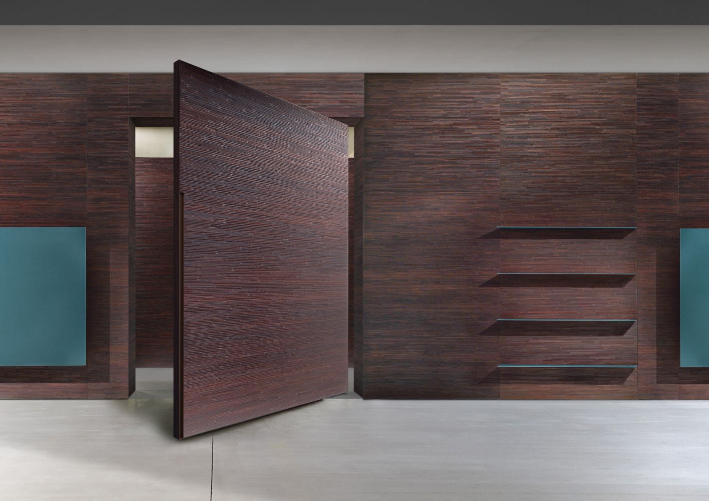 decor-pivot-door-laurameroni_02