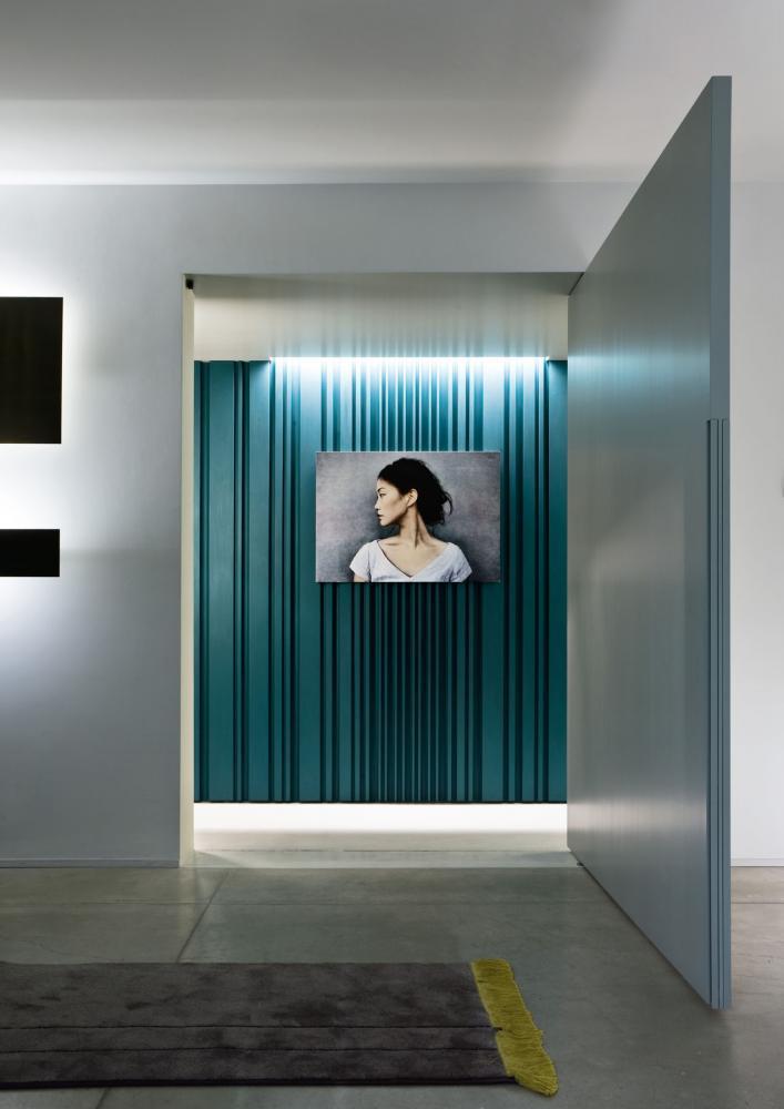 decor-pivot-door-laurameroni_01