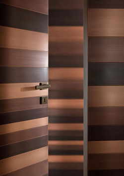 laurameroni-stars-hinged-doors_05