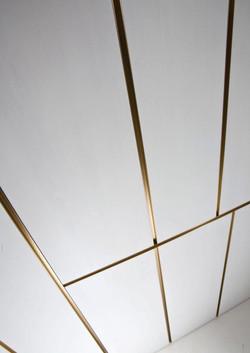 line-wall-panelling-laurameroni_08