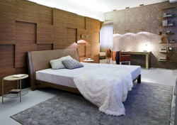 decor-acoustic-wall-panelling-laurameron