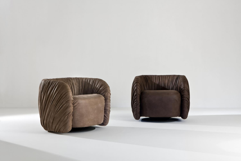 laurameroni-drape-lounge_00