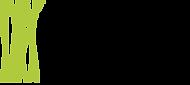 logos-decustik.png