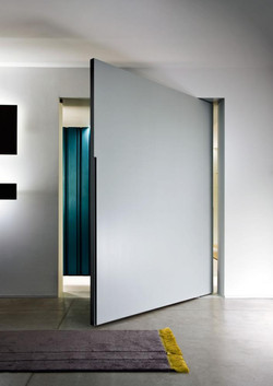 decor-pivot-door-laurameroni_00