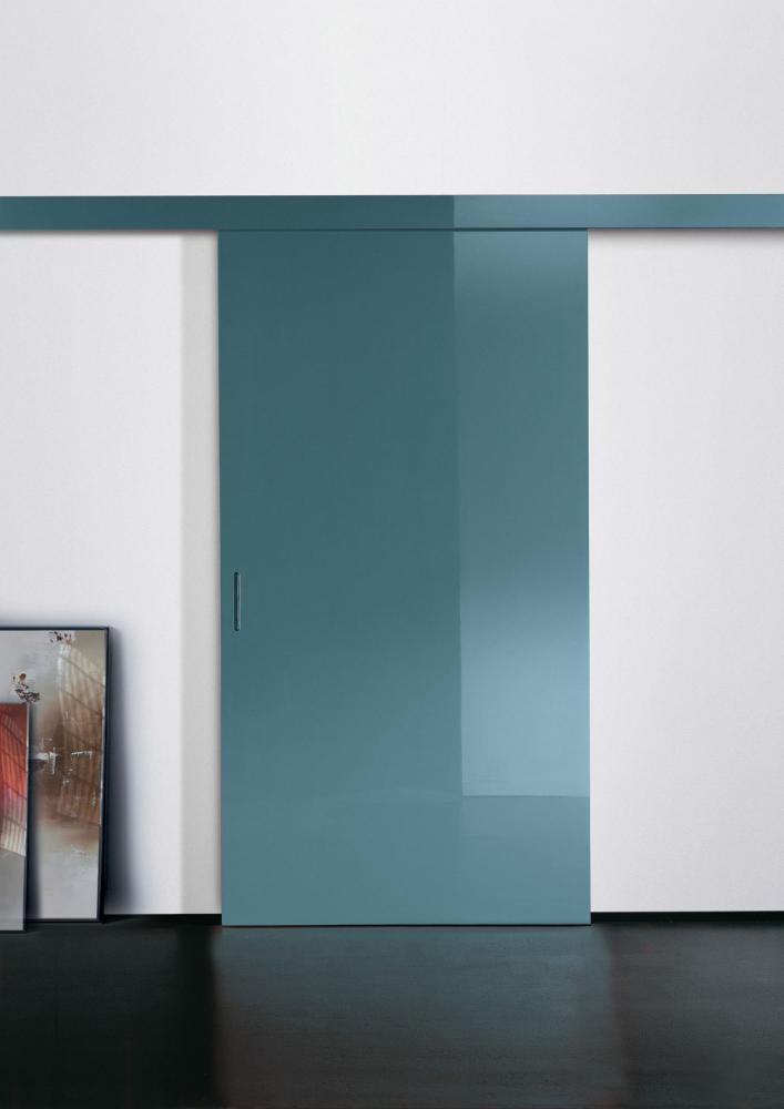 decor-sliding-door-laurameroni_01_0