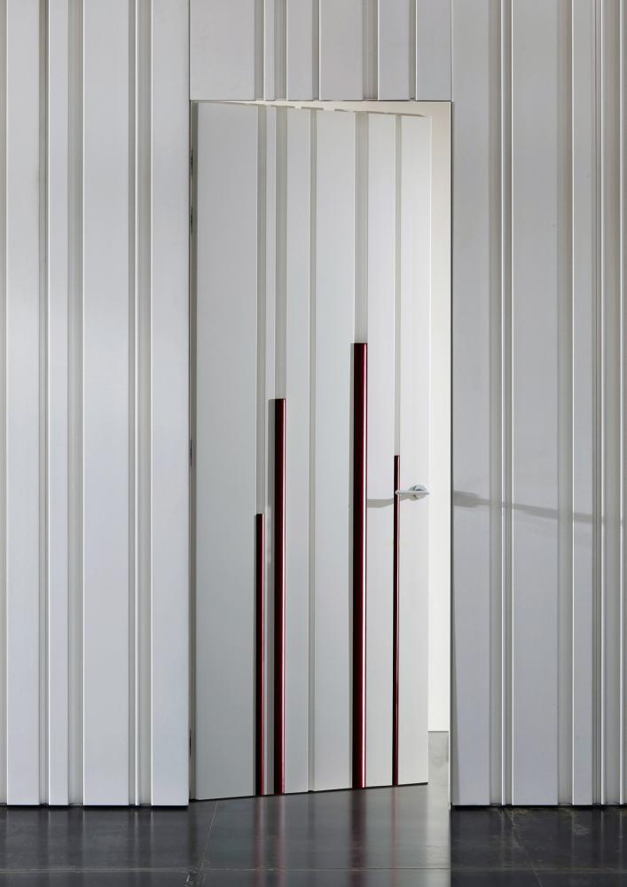 bamboo-door-laurameroni_02