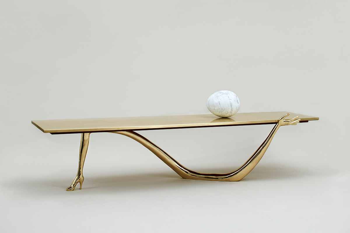 leda-table-slide