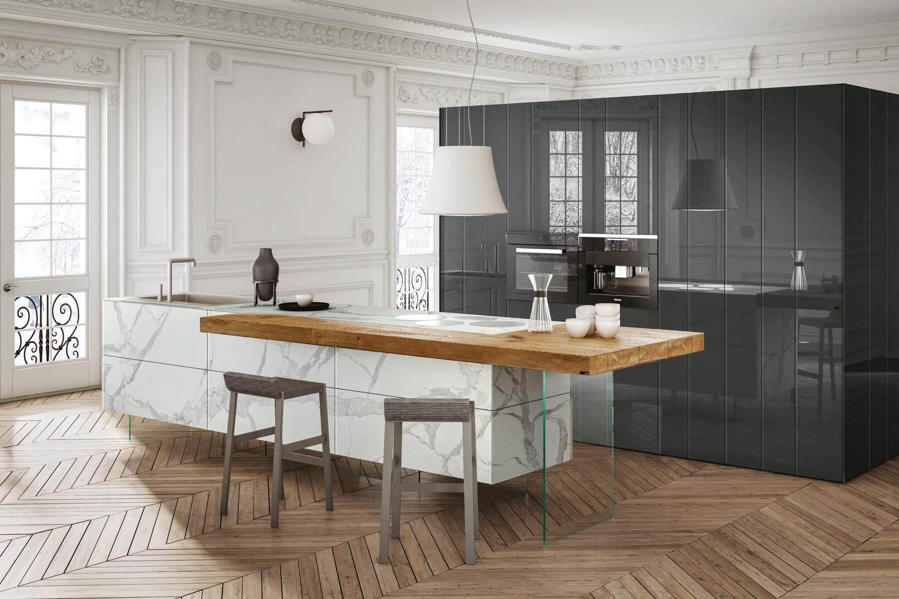 2_Kitchen-island-36e8-lago-design