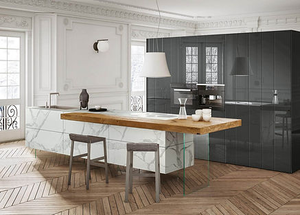 2_Kitchen-island-36e8-lago-design.jpg