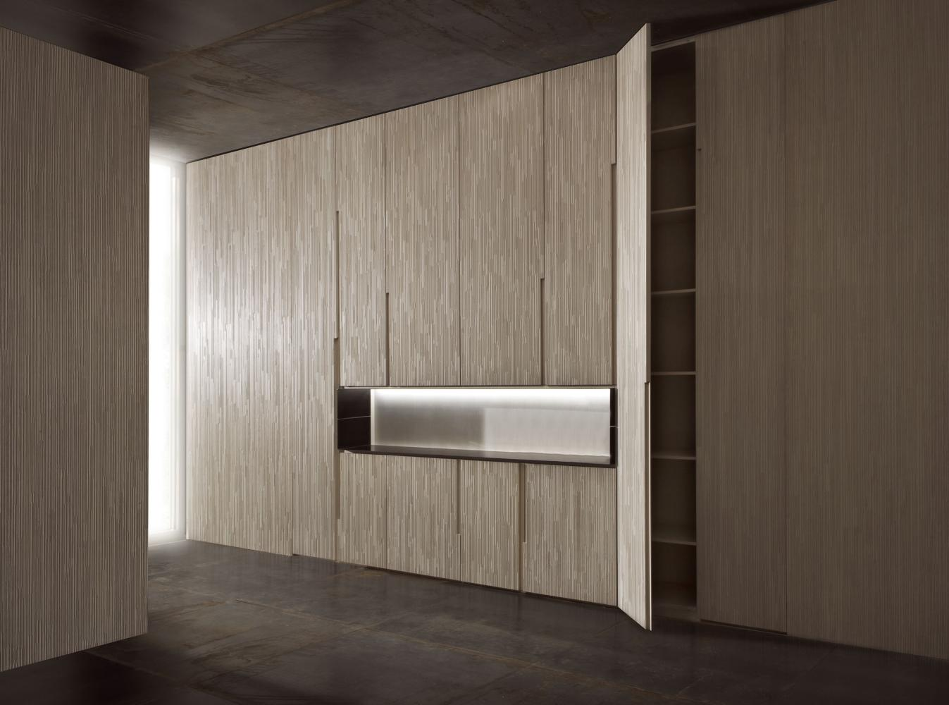 laurameroni-cabinet-decor_03_0