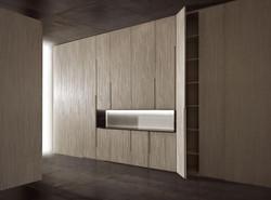 laurameroni-cabinet-decor_03_0