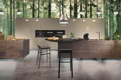 6_cucina-air-wildwood