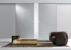 onda-sliding-door-laurameroni_00