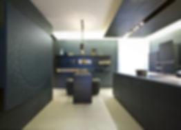 04_new-bellagio-kitchen-laurameroni.jpg