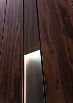 line-wall-panelling-laurameroni_03