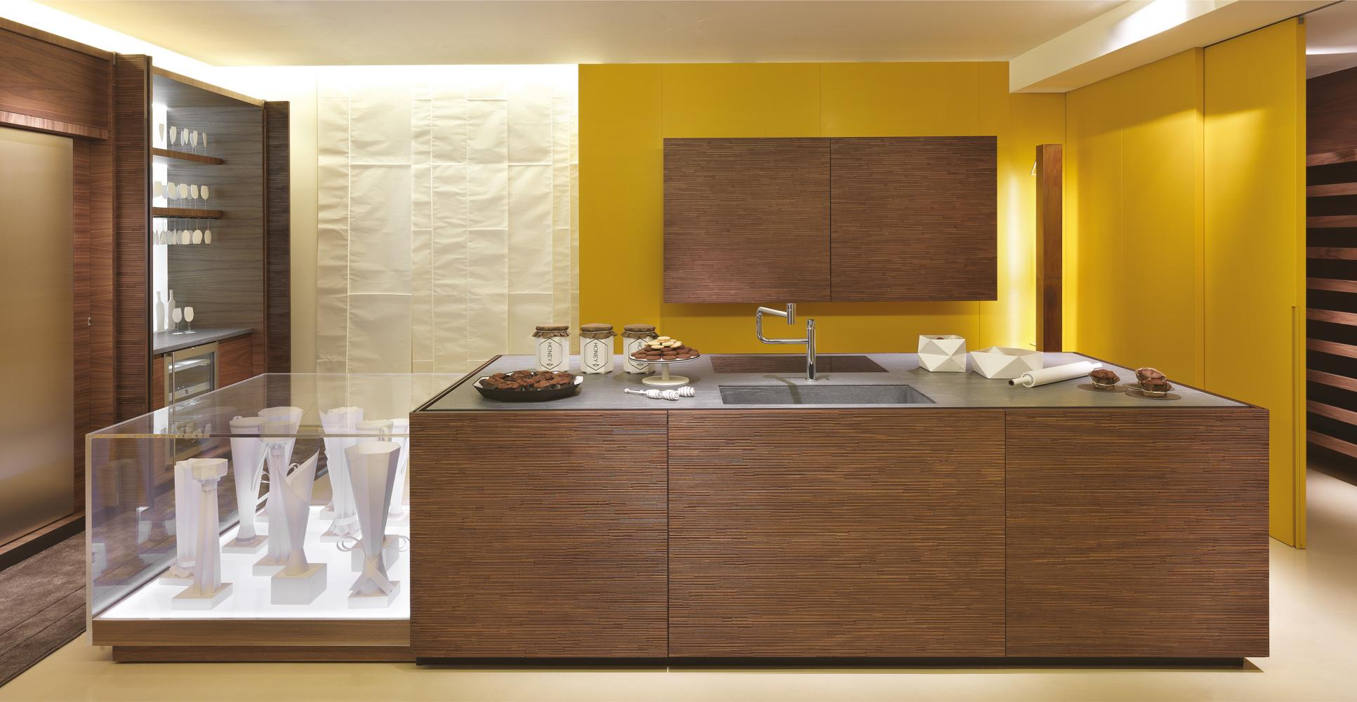 laurameroni-kitchen-bellagio-gallery_04.