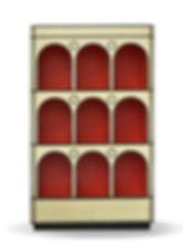 5ac5e3e57dbe2_the-count-cabinet-library-