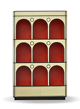 5ac5e3e57dbe2_the-count-cabinet-library-