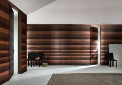 stars-wall-panelling-laurameroni_00