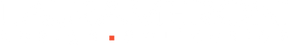 logo-bianco-new.png