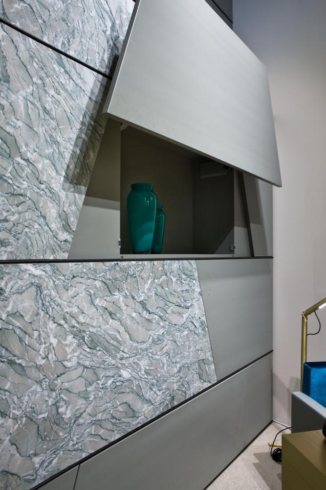 02_new_terre-wall-panels-laurameroni