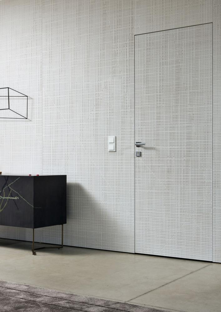maxima-hinged-door-laurameroni_01