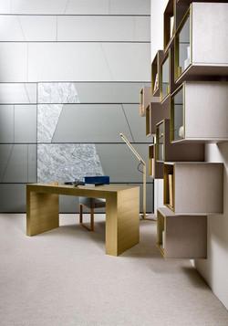 01_new_terre-wall-panels-laurameroni
