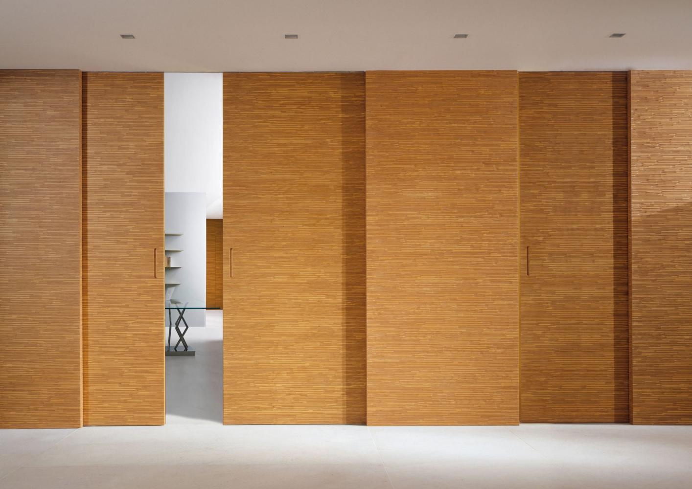 decor-sliding-door-laurameroni_00_0