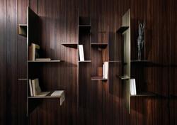 line-wall-panelling-laurameroni_06