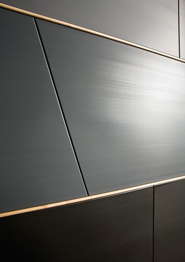 terre-wall-panelling-laurameroni_07