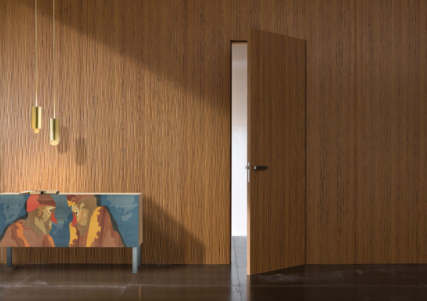 onda-hinged-door-laurameroni_00