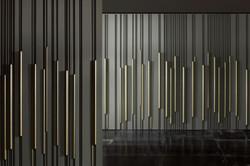 bamboo-wall-panelling-laurameroni_05