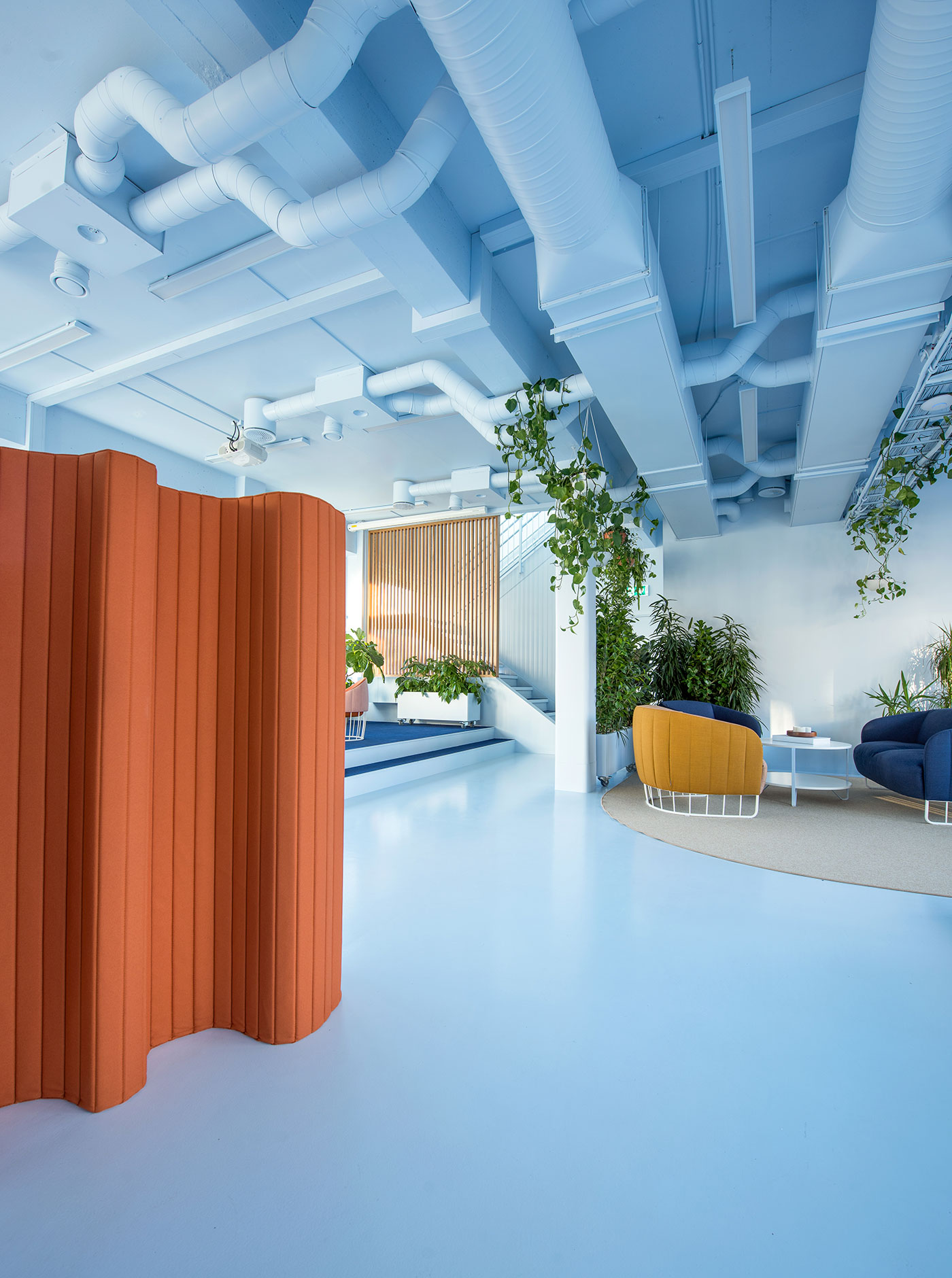 sancal-obras-bakken-baeck-offices-oslo-2