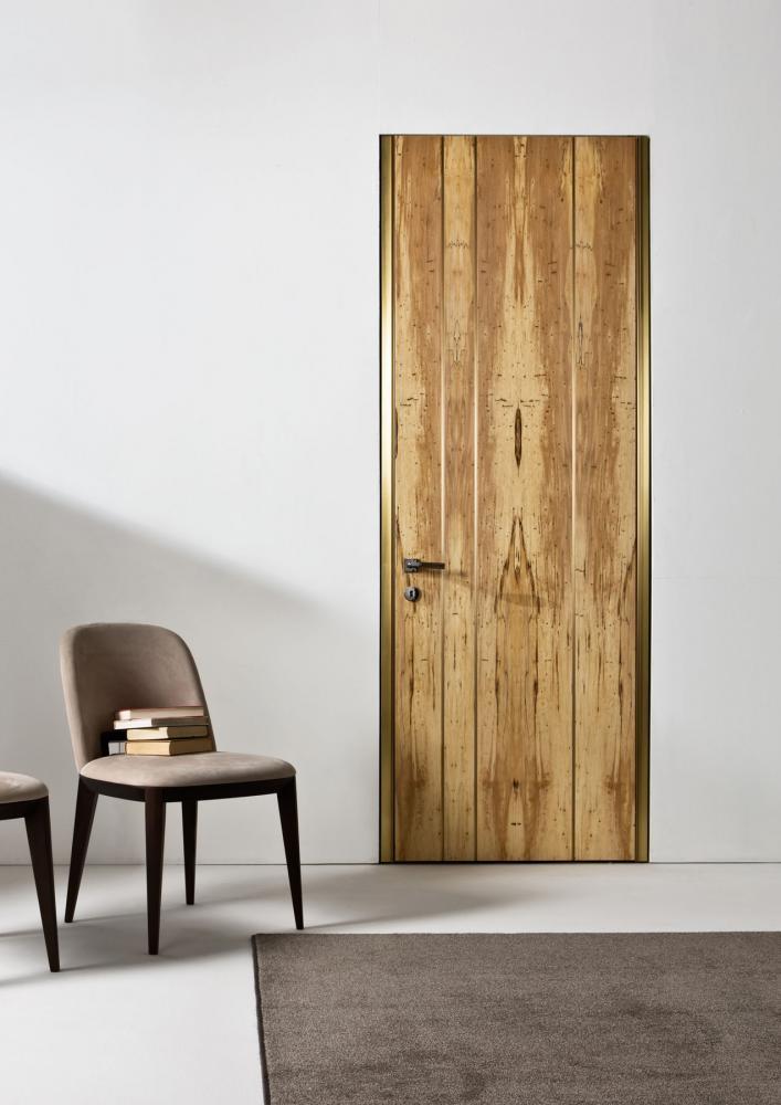 line-hinged-door-laurameroni_04_0