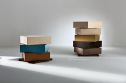 laurameroni-cubik-chest-of-drawers-movin