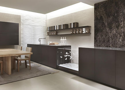 laurameroni-kitchen-bellagio-gallery_00.