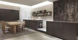 laurameroni-kitchen-bellagio-gallery_00.