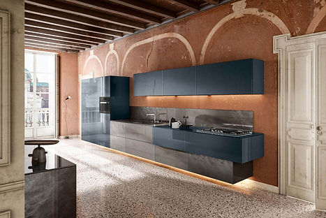 1_Kitchen-36e8-design-fenix.jpg