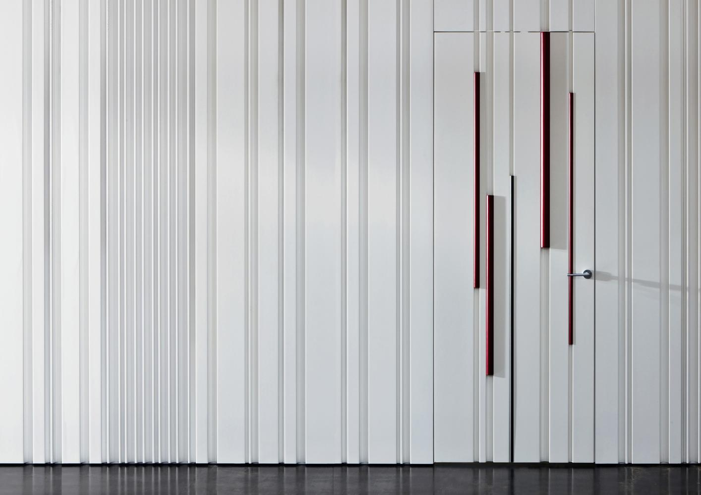 bamboo-door-laurameroni_03