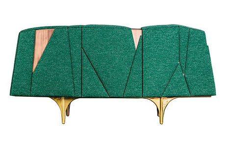 le-notre-sideboard-by-pedro-teixeira-for