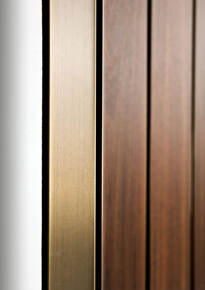 line-hinged-door-laurameroni_03_0