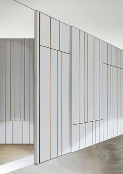 line-wall-panelling-laurameroni_07